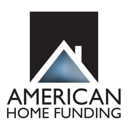American Home Funding
